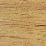Buxton Bliss New Standard Waterproof Vinyl Planks