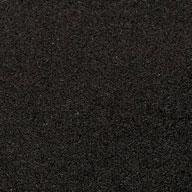 Black Playground Mats
