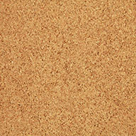 Natural 4mm Eco-Cork Sheet Underlayment