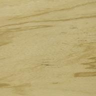 Luce Shaw Floorte Classico Waterproof Vinyl Plank