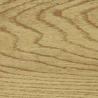 Alba Shaw Floorte Classico Waterproof Vinyl Plank