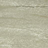 Latte Shaw Floorte Classico Waterproof Vinyl Plank