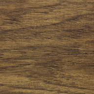 Oro Shaw Floorte Classico Waterproof Vinyl Plank