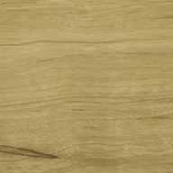 Colori Shaw Floorte Classico Waterproof Vinyl Plank