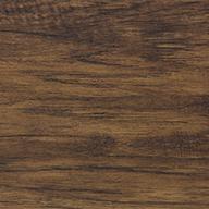 Rosso Shaw Floorte Classico Waterproof Vinyl Plank