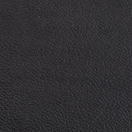 "Black 3/8"" HD Soft Tiles"
