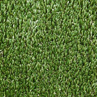 Olive/Field Green Pet Turf Rolls