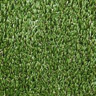 Olive/Field Austin Turf Rolls