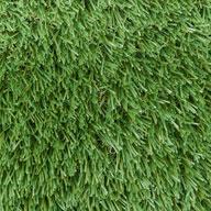 Olive/Field Green Newport Elite Turf Rolls