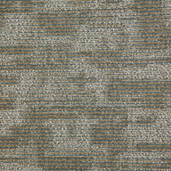 Delightful Discovery Artfully Done Carpet Tile