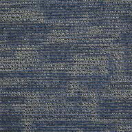 Most Remarkable Artfully Done Carpet Tile
