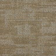Awesome Amazing Artfully Done Carpet Tile