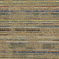 MadrasCompound Carpet Tile