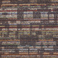 Smoky MartiniCompound Carpet Tile