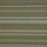 Document Download Carpet Tile