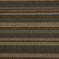 Online Download Carpet Tile