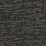 Charr Fired Up Carpet Tile