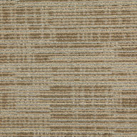 Sandstone Get Moving Carpet Tile