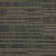 Graphite Get Moving Carpet Tile