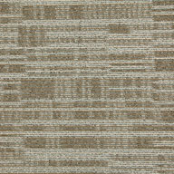 River Rock Get Moving Carpet Tile
