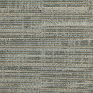 AtmosphereMohawk Get Moving Carpet Tile