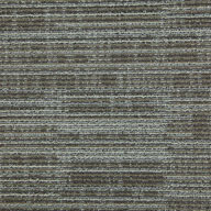 TitaniumMohawk Get Moving Carpet Tile