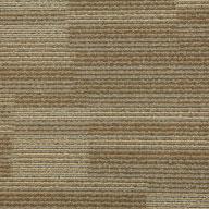 Sandstone Go Forward Carpet Tile