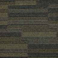 Graphite Go Forward Carpet Tile