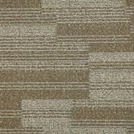 River Rock Go Forward Carpet Tile