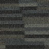 Ironworks Go Forward Carpet Tile