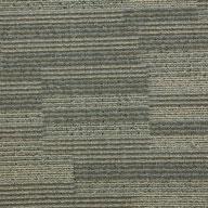 Atmosphere Go Forward Carpet Tile