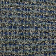 Most Remarkable Refined Look Carpet Tile
