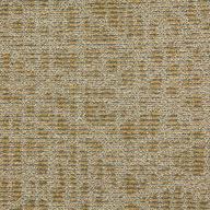 Modernist Vision Refined Look Carpet Tile