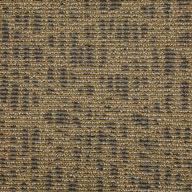 Fine Line Refined Look Carpet Tile