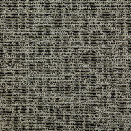 Brilliantly Excellent Refined Look Carpet Tile