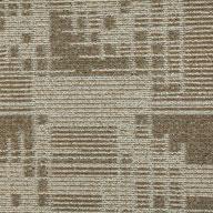 River Rock Set In Motion Carpet Tile
