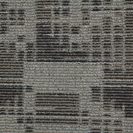 Ironworks Set In Motion Carpet Tile