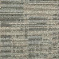 Atmosphere Set In Motion Carpet Tile