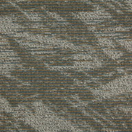 So IntriguedTotal Visual Carpet Tile