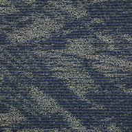 Most Remarkable Total Visual Carpet Tile