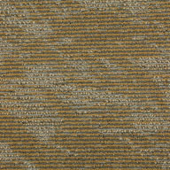 Completely IntuitiveTotal Visual Carpet Tile