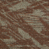 Instant Inspiration Total Visual Carpet Tile