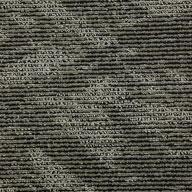 Fantastic Look Total Visual Carpet Tile