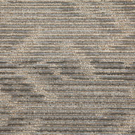 Applied BrillianceSpirited Moment Carpet Tile