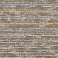 Innovative MixSpirited Moment Carpet Tile