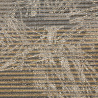 Defined Sculpture Transforming Spaces Carpet Tile