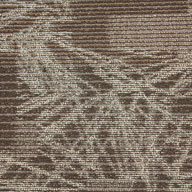 Functional Space Transforming Spaces Carpet Tile