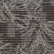Structural Interest Transforming Spaces Carpet Tile