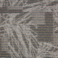 Visual Edge Transforming Spaces Carpet Tile