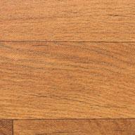 Missouri Shaw Heartland Fiberglass Vinyl Sheet